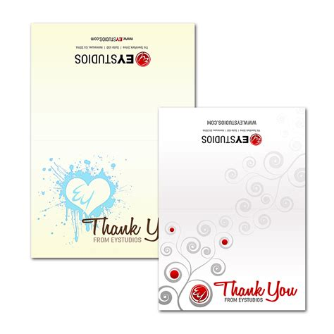 thank you card designs thank you card designs preeninaris ideas for cards