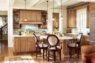 kitchen cabinets az timberlake maple mocha glaze kitchen cabinets phoenix az