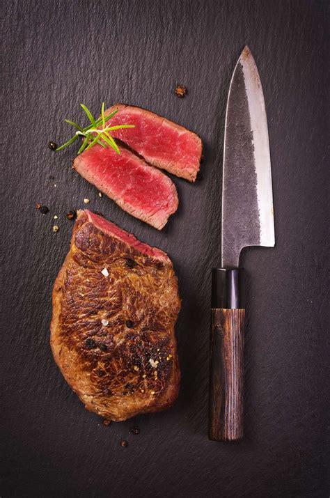 cucinare carne alla brace speciale barbecue 10 trucchi per cucinare la carne alla