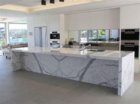 Kitchen & Dining   Sareen Stone