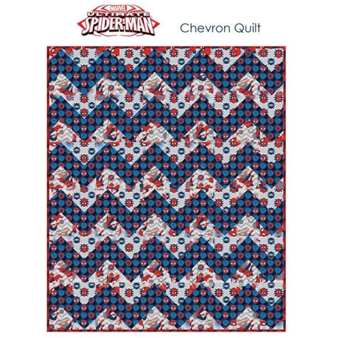 pattern for spiderman quilt 17 best images about quilting on pinterest fat quarters