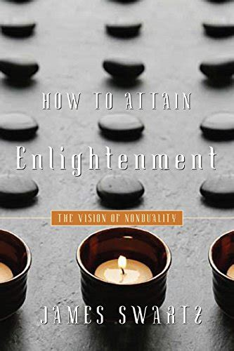 libro the essence of vedanta how to attain enlightenment the vision of non duality