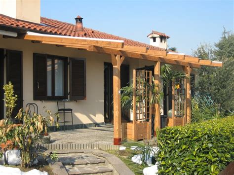 pergolati per giardino pergolati da giardino legno design casa creativa e