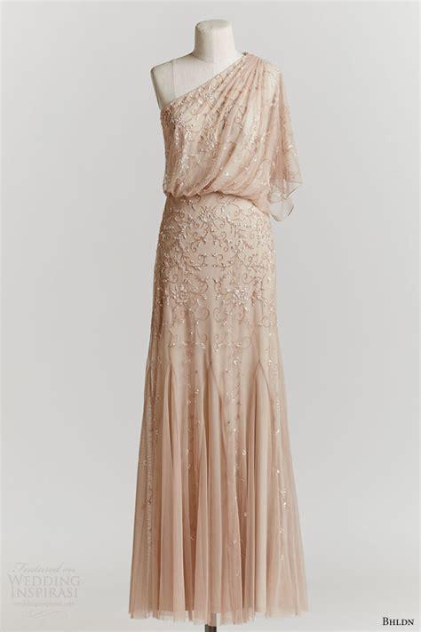 bhldn spring 2015 wedding dresses blush wedding dresses