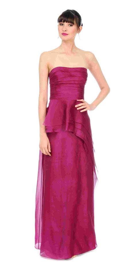 Dress Of The Day Unger Silk Cocktail Dress by 49 Best Images About Unger On Sequin Gown