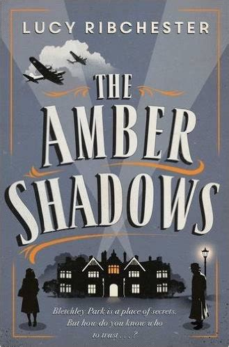 the wednesday book review review wednesday book review the shadows always in the write