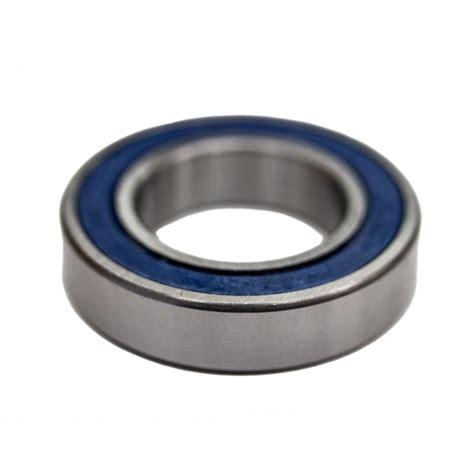 enduro 6007 2rs c3 6000 series radial bearing