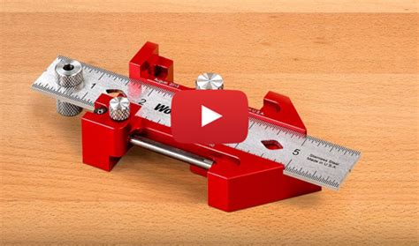 odd jobs layout tool take a closer look at the woodpeckers rulers