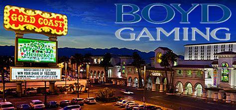 play boyd fotos 2016 las vegas locals borgata boost boyd gaming casino