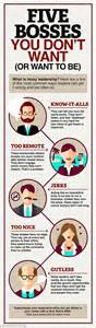 8 Types Of Co Workers You Dont Want To Be by Do You Work For A Why An Easygoing