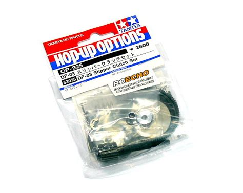 Original Tamiya T15456 Setting Gear Set For Ar Chassis 1 tamiya hop up options df 03 slipper clutch set op 925