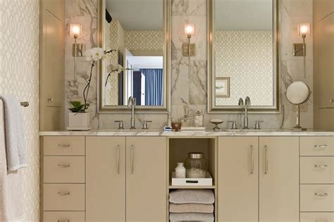 tan bathroom ideas tan bathroom vanity design ideas
