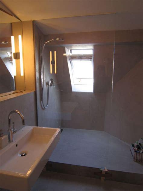 wannen duschabtrennung glasduschen glaswannen vom glasteam m 252 nchen ihrer