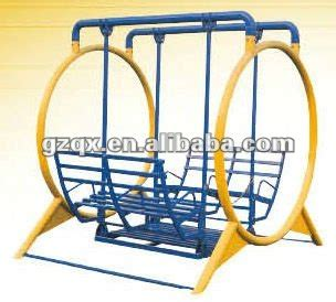 types of swings for kids backyard children outdoor hanging swing chair kids outdoor