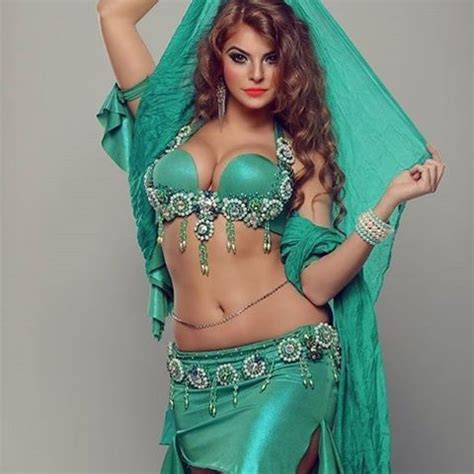 belly dancers delight 2522 best images about leave a sparkle wherever you