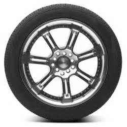 Car Tires Uk Automotif Car Tires