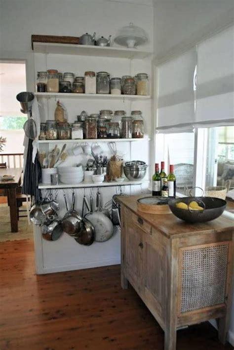 kitchen storage ideas cheap inexpensive kitchen ideas open storage inexpensive pool