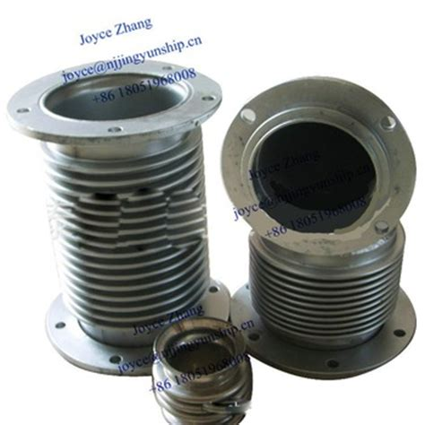 schip expansion ship marine expansion joint pipes buy ship steel