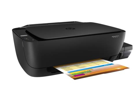 Printer Hp Deskjet Gt 5810 Wink Printer Solutions Hp Deskjet Gt 5810