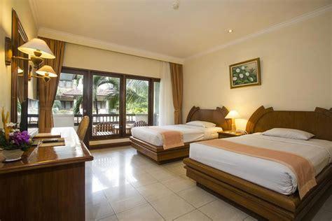siloso resort superior room superior room parigata resort and spa bali island offers bali tours bali tour