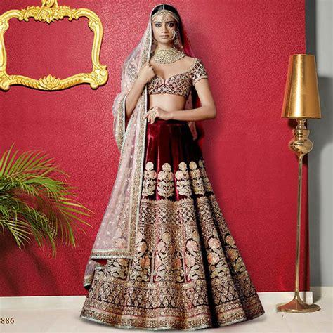 design your dream dress online wedding dress indian best image wallpaper