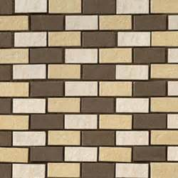 photo tiles for walls bathroom floor tiles in india 2017 2018 best cars reviews
