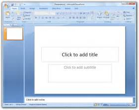 For Powerpoint 2007 microsoft powerpoint wikiwand
