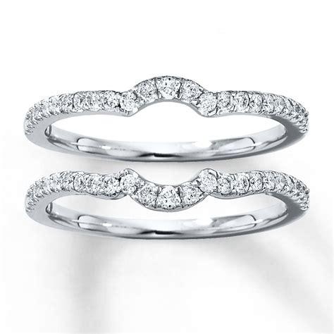Wedding Wedding Bands by This Idea For A Wedding Band Weddings