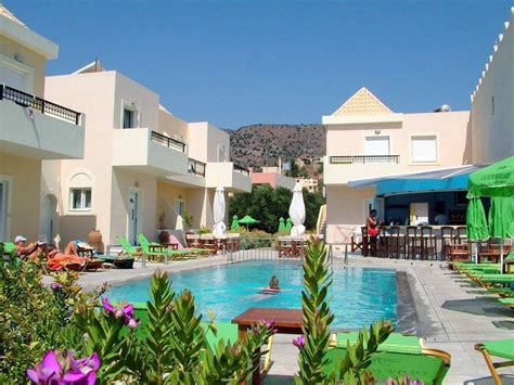 crete appartments olive grove apartments elounda crete greece book olive