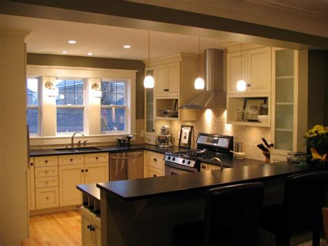 kitchen cabinets too high 34 best images about cabinet connection kitchens on
