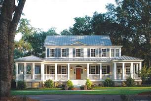 southern home designs carolina island house plan 481 17 house plans with porches southern living