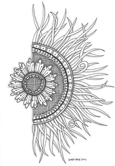 doodle sun meaning 1764 best images about color me on dovers gel