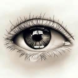 Eye On Design Realistic Eye Tattoo Idea Best Tattoo Designs