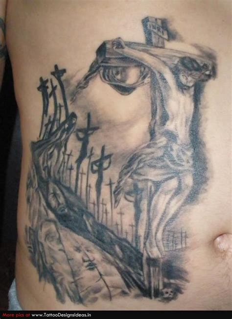 tattoo in christian perspective religious tattoos google search ink pinterest