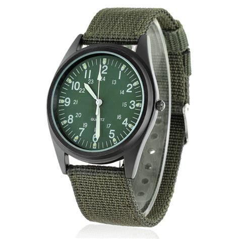 watches quartz casual wristwatches top