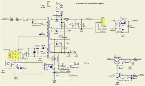 e39 radio wiring e39 dsp wiring wiring diagram odicis