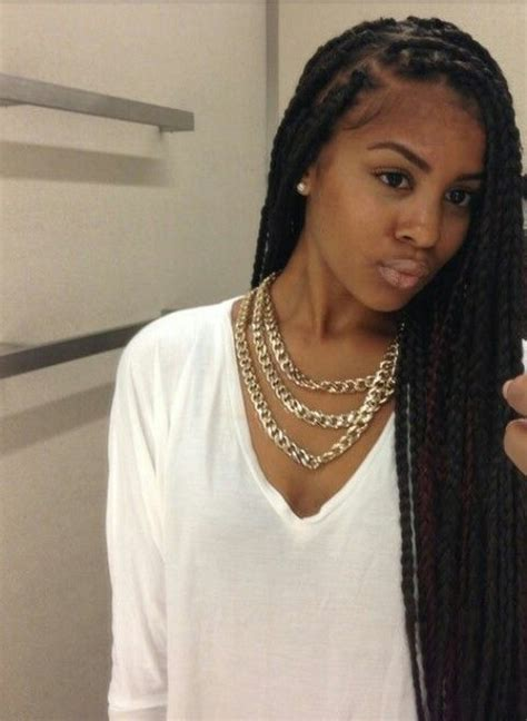 african braids poetic justicehairstyles pictures poetic justice braids google search box braids and