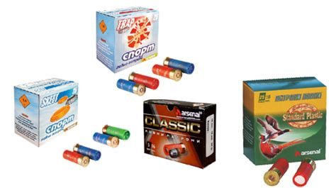 arsenal jsco ammunition arsenal jsco bulgarian manufacturer of
