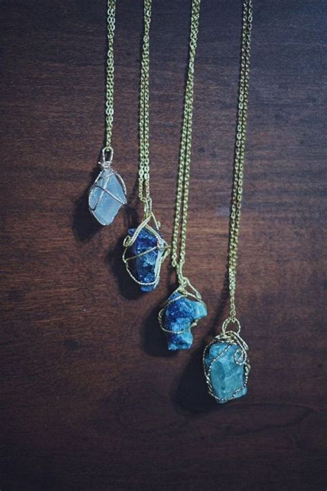 tumblr themes jewelry pin hipster jewelry tumblr on pinterest
