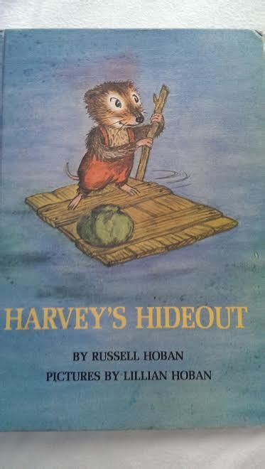 harvey s hideout books harvey s hideout forgotten books and stories