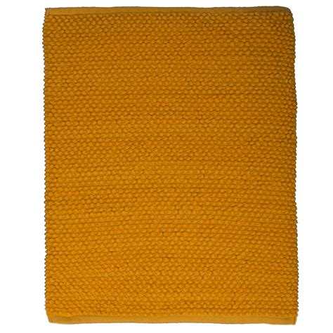 tappeto bagno tappeto bagno giallo duylinh for