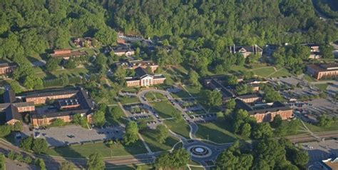 Mba Southern Adventist by 50 Most Affordable Selective Colleges For Healthcare
