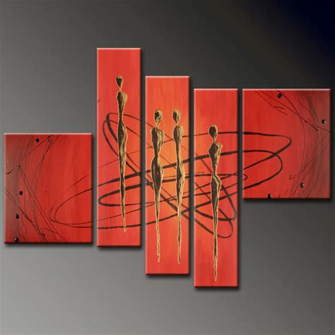 wall decorator artwork wall decor wall decor