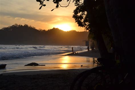 costa rica turisti per caso costa rica viaggi vacanze e turismo turisti per caso