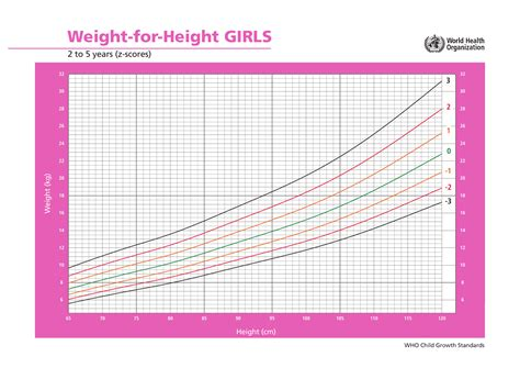 what is the average size of a 2 bedroom apartment girls weight for height charts 2 to 5 years virchow ltd