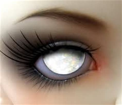 best 25+ colored contacts ideas on pinterest | contacts