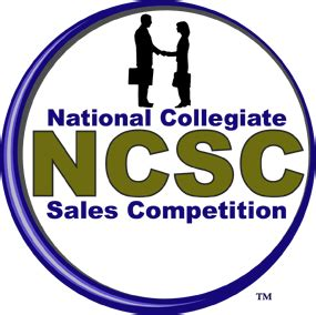 National Mba Competition In Ethical Leadership Baylor by Ncsc Center For Professional Selling Baylor