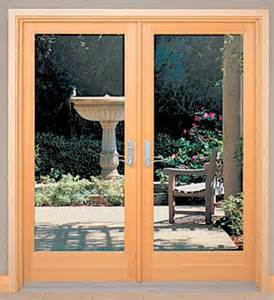 Patio Doors Swing Out The Window Store Windows Milgard Products Doors