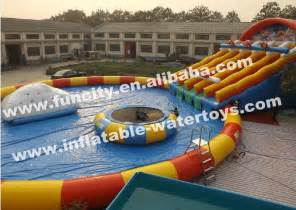 Playground Sets For Backyards Inflatable Backyard Water Parks