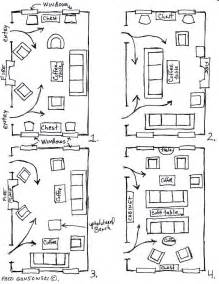 living room floor plans furniture arrangements 1000 ideas about furniture layout on pinterest living room furniture layout furniture and